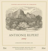 anthonij-rupert-red-blend-2007-front-label