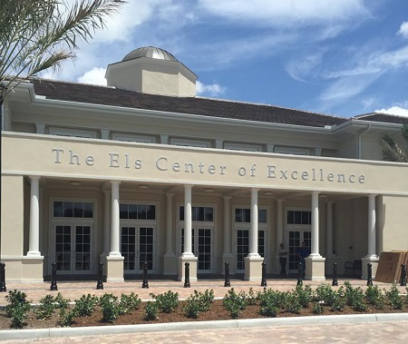 els center of excellence