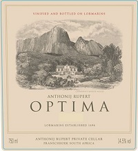 Optima label-200w