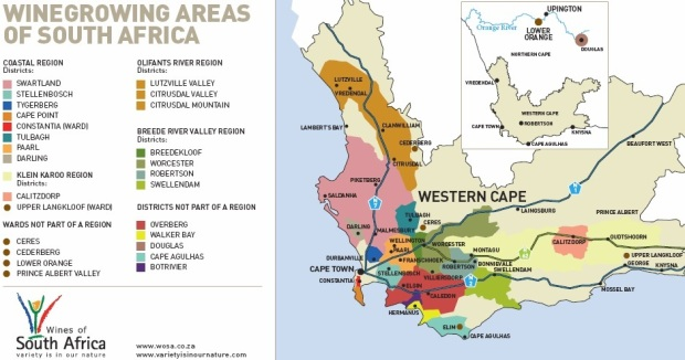 south_africa_wine_map